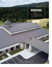 mbma-roof-solar-case-study