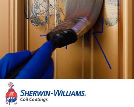 sherwin-williams-graffiti-resistance.jpg