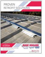 roof-hugger-brochure.jpg