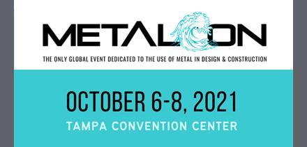 metalcon-2021.jpg