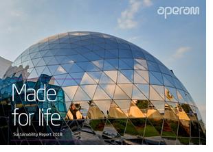 aperam-made-for-life-report