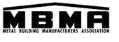 MBMA-logo