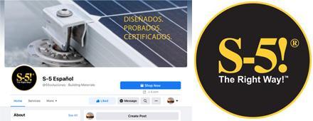 s-5-spanish-facebook.jpg