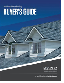 mra-buyers-guide