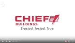 www.chiefbuildings.com for metal building systems