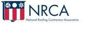 nrca-logo.jpg