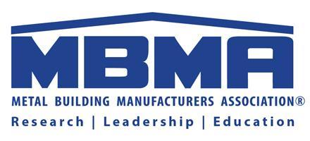 mbma-logo-2021.jpg