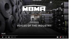 mbma-video-series.jpg