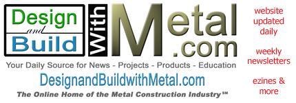 newsletter-logo-2019.jpg