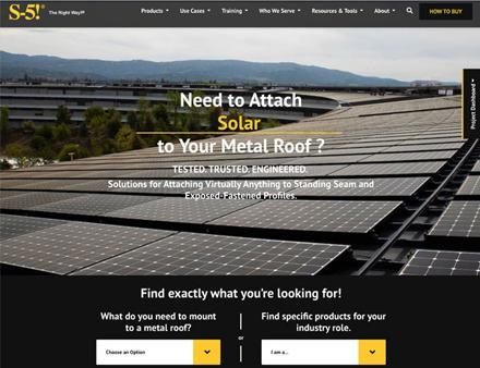 s-5_-website-homepage.jpg
