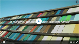 Sherwin-Williams-newsletter-spotlight-9-2020