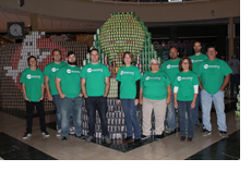 ATAS-Canstruction-2018