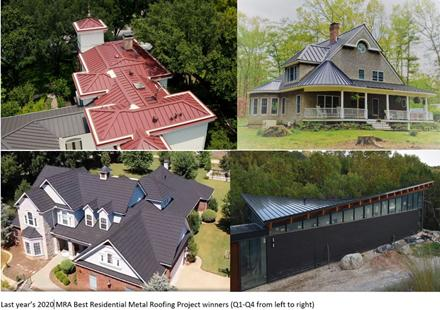 mra-roofing-contest-2021.jpg