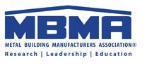 mbma-logo-2019.jpg