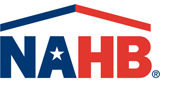 new-nahb-logo