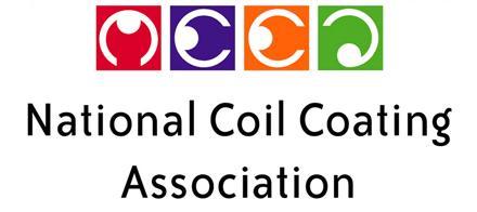 ncca-logo.jpg
