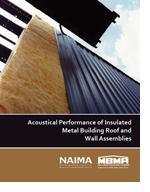 mbma-naima-acoustical-performance.jpg