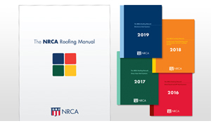ncra-roofing-manual-boxed-set