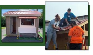 atas-lets-build-camp-2020-fundraiser.jpg