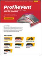 ventco-profilevent-website-2019.jpg