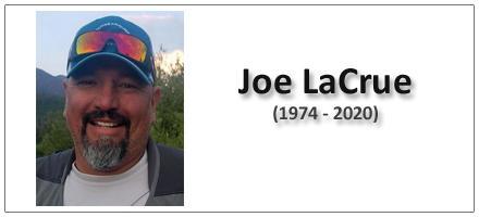 joe-lacrue-obituary.jpg