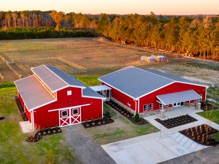 vp-windsor-high-school-farm