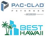 petersen-and-best-hawaii-logo