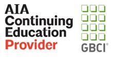 atas-aia-provider-gbci-logo.jpg