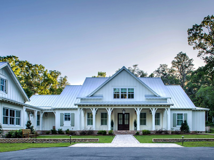 Peterson-tallahassee-residence