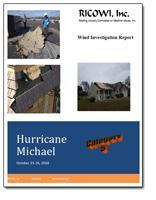 ricowi-hurricane-michael-report.jpg