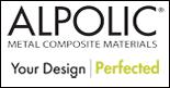 ALPOLIC-newsletter-spotlight-August-2018