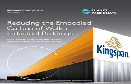 kingspan-embodied-carbon.jpg