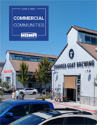 mbma-commercial-communities