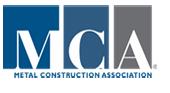 MCA-logo