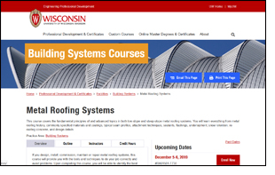 metal-roofing-course