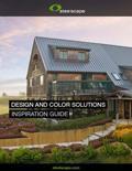 www.steelscape.com for design inspiration
