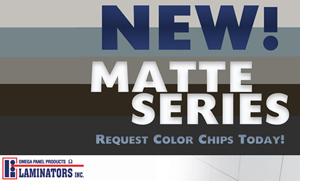 laminators-matte-series