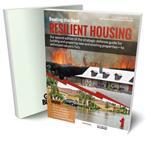 mra-resilient-housing.jpg