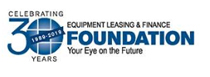 elff-logo