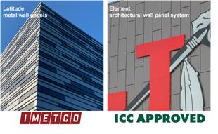imtetco-icc-homepage