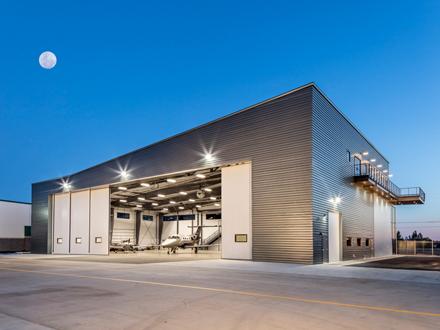 vp-hangar-delta