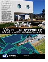 AWIP-wineries-pdf