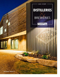 mbma-distilleries-and-brewe
