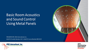 atas-aia-room-acoustics