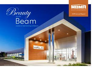 mbma-2019-annual-report