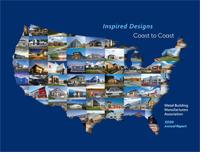 mbma-annual-report