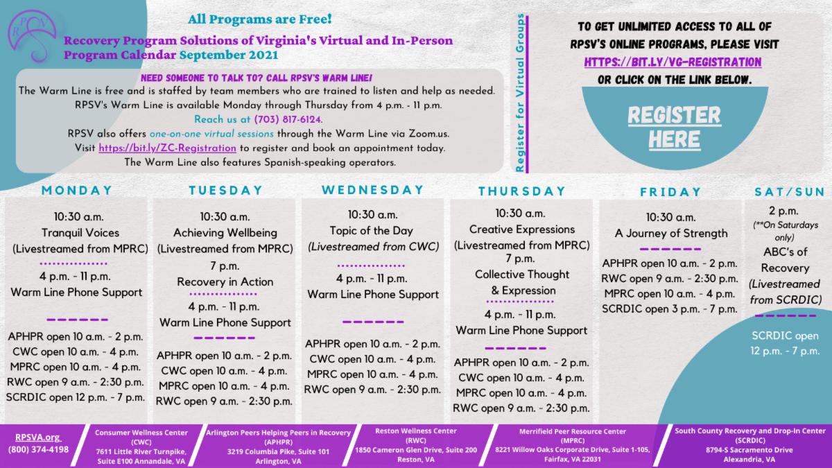 RPSV Overall Calendar for September 2021.png