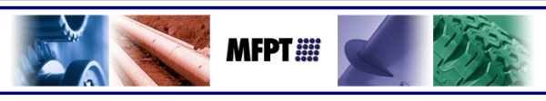 MFPT Banner 3