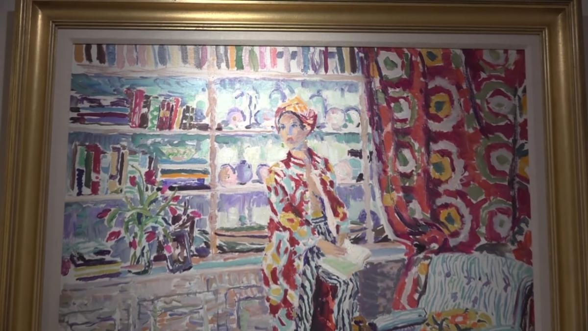 Findlay Gallery