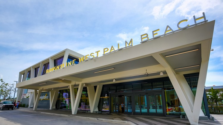 Richard Graulich  The Palm Beach Post